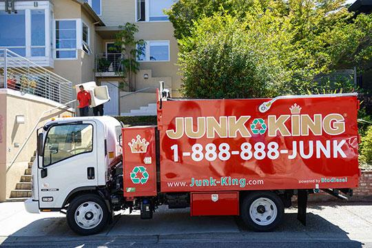 jk-residential-junk-removal